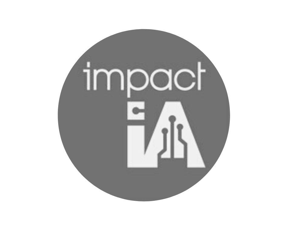 Fondation impactIA et Advisory Board IDAIO