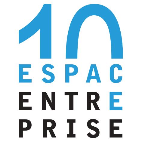 Espace Entreprise Logo